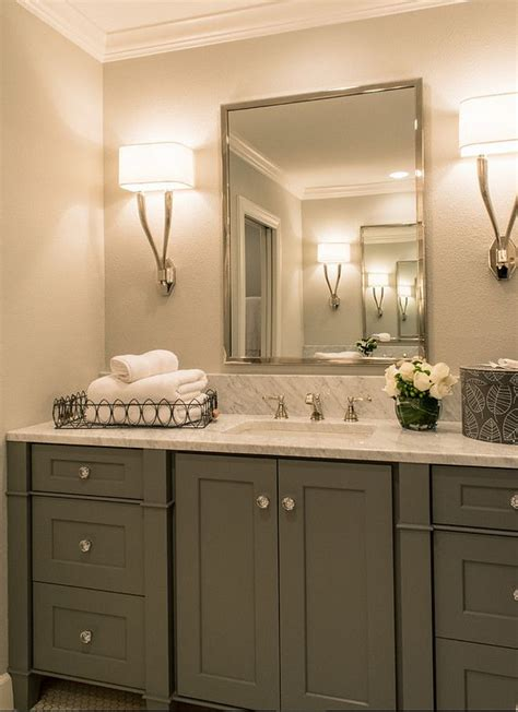 small bathroom cabinets ideas  pinterest