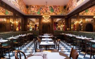 Top Places To Eat In Best Places To Eat In New York City S Shopping Hubs