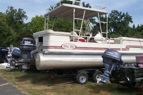 aloha pontoon aloha pontoons boats for sale