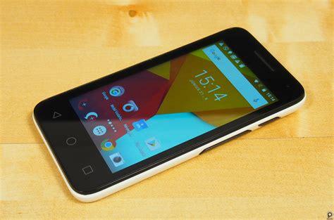 smart mini vodafone smart mini 7 csak egy t 237 zes a telefon