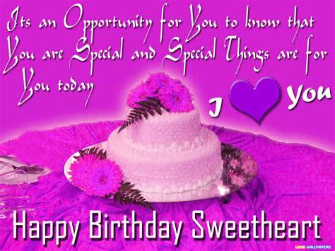 Happy 12th Birthday Quotes Birthday Cards 104likes Com
