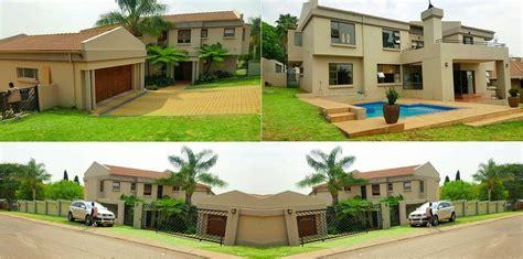 platnumz brags with photo of new mansion zimetro