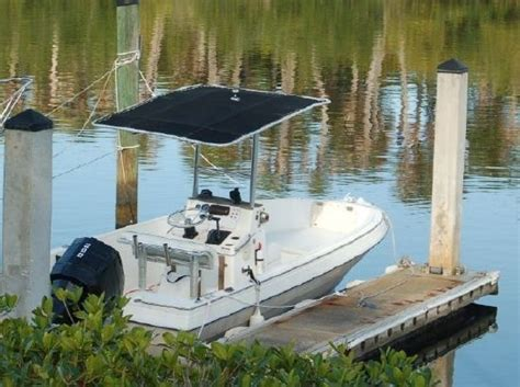 winterizing a center console boat 56 best fav boats images on pinterest capri boats and