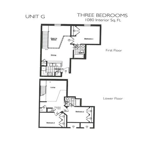 bedroom floor plan ideas three bedroom floor plans plant zero ideas building 3 of