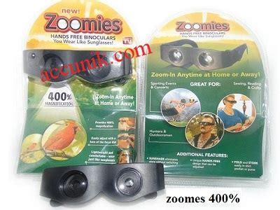 Kacamata Service Pembesar Object jual kacamata pembesar zoom 400 zoomies free binoculars jual stungun kamera pengintai