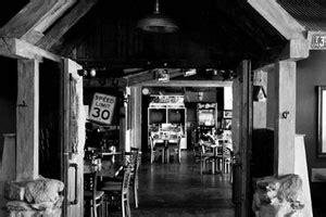 tin shed tavern pizza in savage mn coupons to saveon