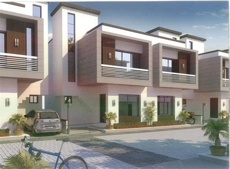 4bhk house 100 4bhk house venkateshwara greens 4bhk floor