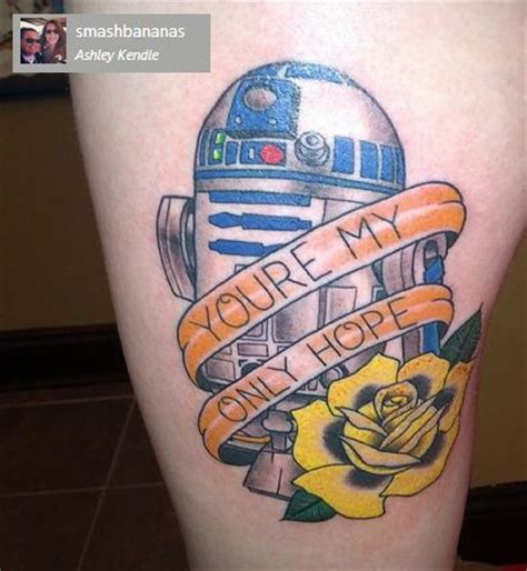 tattoo prices helsinki 111 best images about tattoo ideas star wars on pinterest