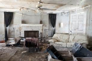 Home Design Contents Restoration How To Keep Your Tenants From Destroying Your Property