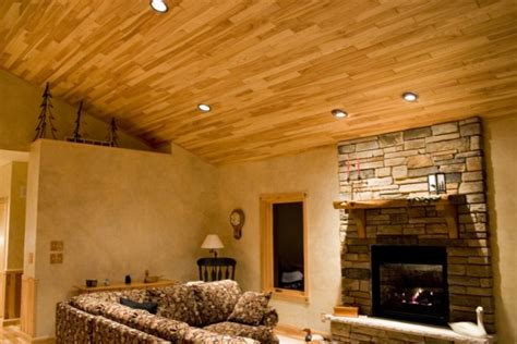 Ceiling Wood Paneling wall decor exterior metal wall panel systems wood
