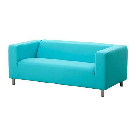 the big blue couch turkus we wnętrzu