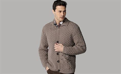 Collared Cardigan collared cardigan knitting pattern for i m knitting