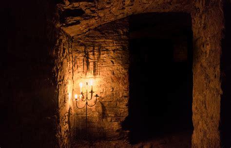 underground vault wordreference forums debaixo da terra 9 incr 237 veis cidades subterr 226 neas