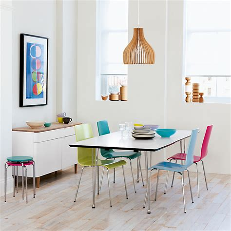 john lewis home design ideas john lewis dining table and chairs astounding john lewis