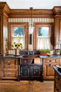 rustic farmhouse kitchen ideas gallery for gt rustic farmhouse kitchen