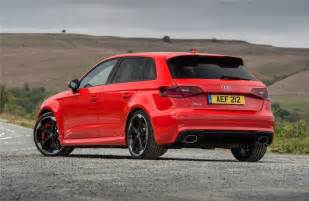 audi rs3 2015 car review honest