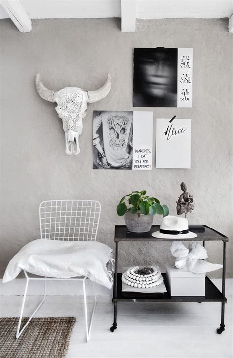 Home Decor Grey Walls 25 Best Ideas About Light Grey Walls On Pinterest Grey Walls Grey Walls Living Room And