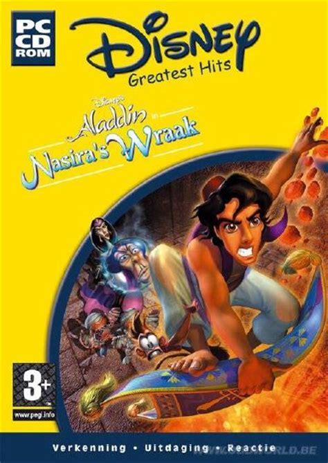 aladdin games free download full version for pc aladdin nasira revenge game free download for pc full