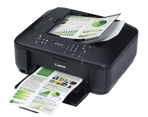 canon software canon pixma mx455 driver support software