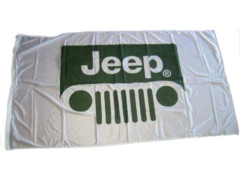 Jeep Flag Jeep Flag Jeep Banner Jeep Sign Jeep Poster