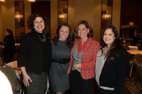 lisa laflamme upcoming galas 2016 women of influence