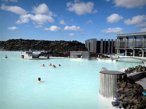 blue lagoon things no one tells you about the blue lagoon