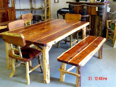 furniture google and rustic log furniture on pinterest google image result for http www allthingsrustix com