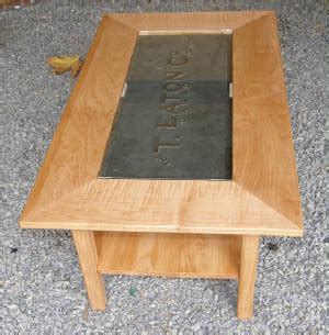Where To Throw Away Furniture Vancouver - custom wood furniture by walsh