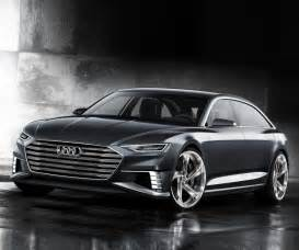 Audi A8 2017 Audi A8 Release Date Redesign And Interior