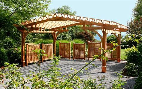 Design Ideas For Hton Bay Pergola Best 25 Pergola Carport Ideas On