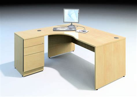 Simple Corner Desk Simple Corner Desk Decor Ideasdecor Ideas