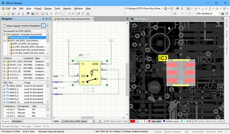 home based pcb design jobs 100 home based pcb design jobs pcb board design why
