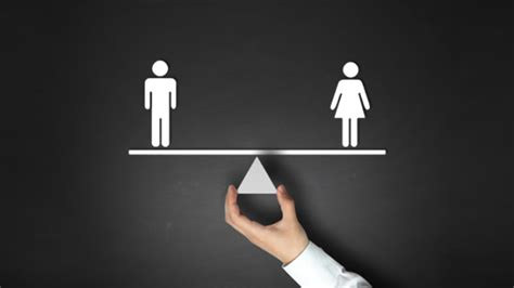 Mother In Law Suite 3 Ways To Create Gender Equality In The Workplace