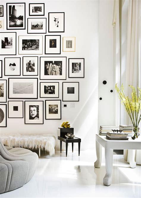 decorar cuarto con fotos decoraci 243 n de cuartos 50 ideas creativas para el interior