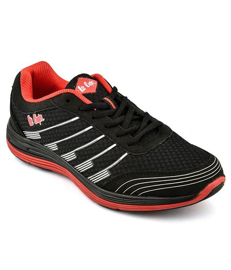 cooper sports sport shoes price in india buy
