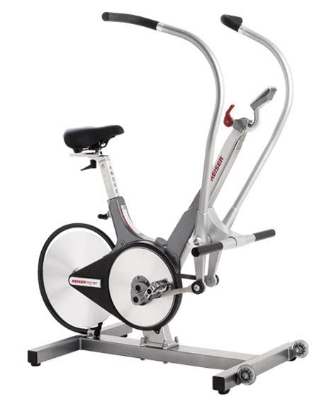 Spinning Bike Kuning Total Fitnes keiser m3 spinning velo images frompo