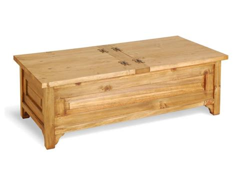 small coffee table small trunk coffee table