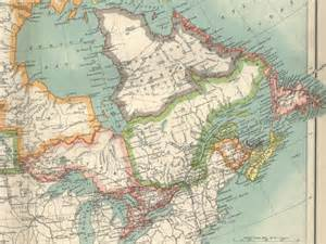 map eastern us and canada headquarters galerie boutique vacation hours