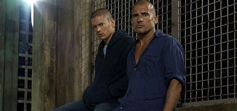 film serial prison break prison break dominic purcell on who was behind the fox