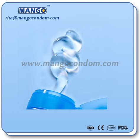 best water based lubricant shandong ming yuan co ltd water based lubricant