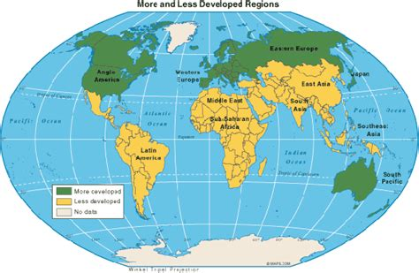 Buku Why The Earth Bumi Free Sul how do you develop global leaders egros expat career executive coach