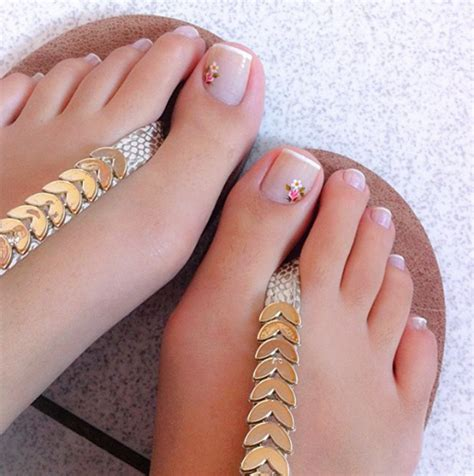 35 easy toe nail art designs ideas 2015 inspiring nail - Nail Design Ideas 2015