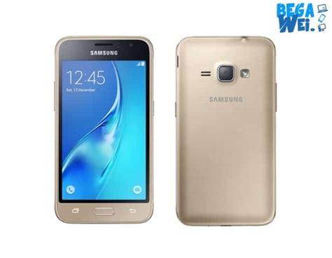 Samsung J1 2018 Harga Samsung Galaxy J1 2016 Dan Spesifikasi April 2018