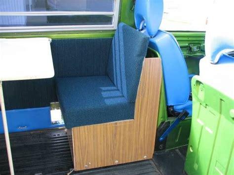 vw seats craigslist jump seat craigslist autos post