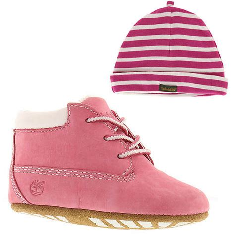 Crib Size Timberlands by Timberland Crib With Hat Infant Stoneberry