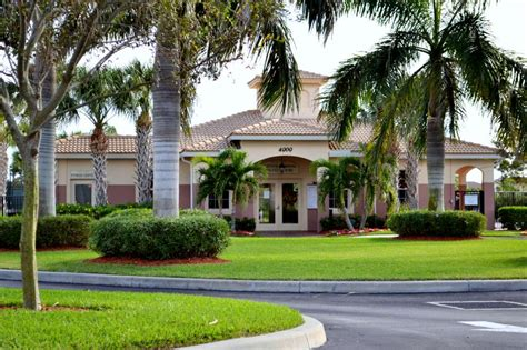Martin County Florida Property Records Martin County Florida Real Estate Keller Williams Realty Stuart