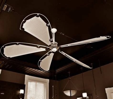 design dump ceiling fans in pretty bedrooms best 25 vintage ceiling fans ideas on pinterest outdoor