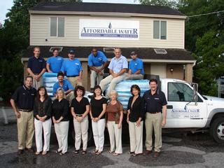 Affordable Plumbing Jacksonville Fl by Affordable Water Jacksonville Fl