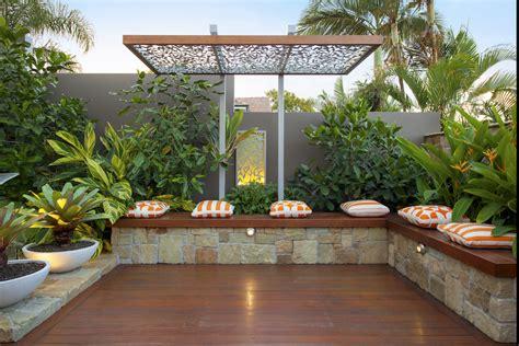 Garden Design Inspiration To Your New House   Homespun