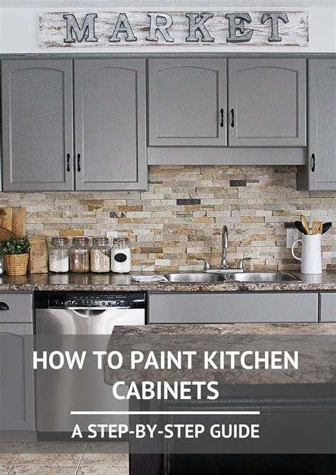 how to paint kitchen cabinets kassandra dekoning emejing painted kitchen cabinets photos liltigertoo com